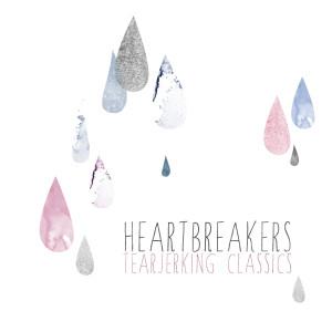 Thematic Pianos的專輯Heartbreakers, Vol. 1