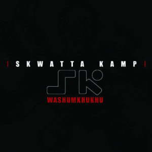 Listen to The Clap Song song with lyrics from Skwatta Kamp