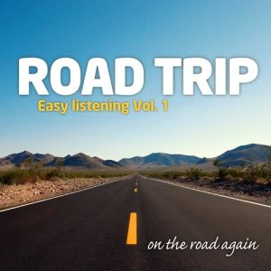 Album Road Trip : Easy Listening Vol. 1 from On The Road Again