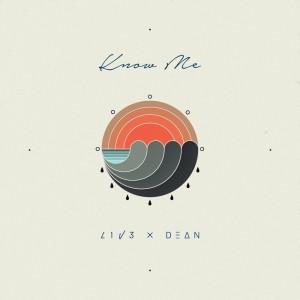 ดาวน์โหลดและฟังเพลง Know Me (feat. DEAN) พร้อมเนื้อเพลงจาก DPR LIVE