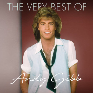 Album The Very Best Of from Andy Gibb