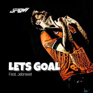 Lets Goal dari JFlow