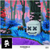 Marshmello Album Alone Mp3 Download