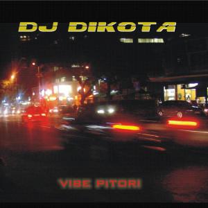 Sikelela 2006 DJ Dikota