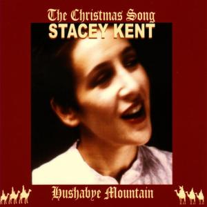 Stacey Kent的專輯The Christmas Song