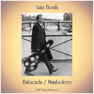 Luiz Bonfa的專輯Batucada / Mambolero