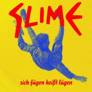Listen to Freiheit In Ketten song with lyrics from Slime
