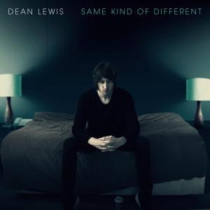 Same Kind Of Different 2017 Dean Lewis
