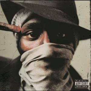 The New Danger 2004 Mos Def