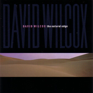The Natural Edge 1989 David Wilcox