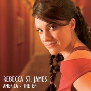America 2006 Rebecca St. James