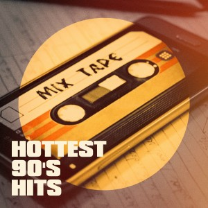 Album Hottest 90's Hits from 90s Pop