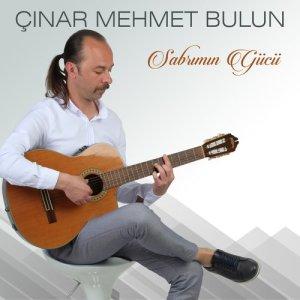 Album Sabrımın Gücü from Çınar Mehmet Bulun