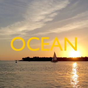 อัลบัม OCEAN ศิลปิน M2