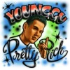 Younggu Album Pretty Rich Mp3 Download