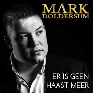 Album Er Is Geen Haast Meer from Mark Doldersum