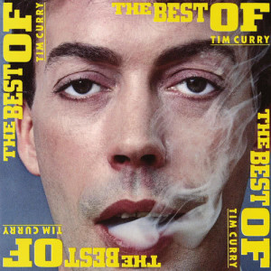 Album The Best Of Tim Curry from Tim Curry