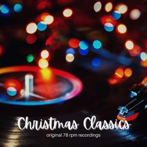 Album Christmas Classics from Christmas Hits