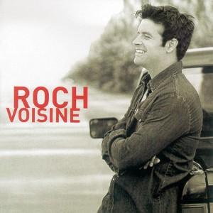 收聽Roch Voisine的Les baisers faciles歌詞歌曲