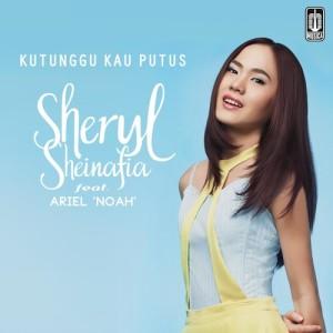 Single dari Ariel Noah