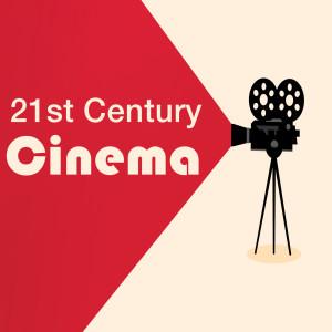 Album 21st Century Cinema from Howard Shore