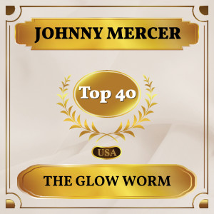 Album The Glow Worm from Johnny Mercer