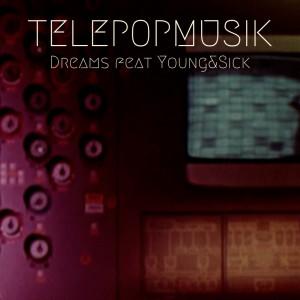 Album Dreams from Telepopmusik