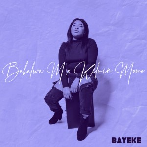 Listen to Feza song with lyrics from Babalwa M