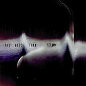 Listen to The Hand That Feeds (Photek Straight Mix) song with lyrics from Nine Inch Nails