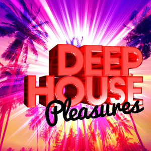 Album Deep House Pleasure from Deep House Beats