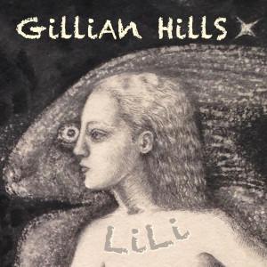 Album LiLi from Gillian Hills