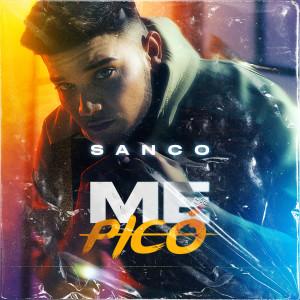 Album Me Picó from Sanco
