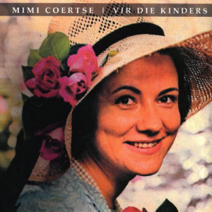 Listen to Afrikaanse Wiegelied song with lyrics from Mimi Coertse