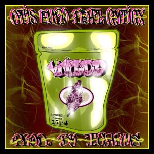 Album Wmddd (Explicit) from Icarus