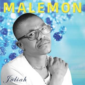 Album Juliah from Malemon