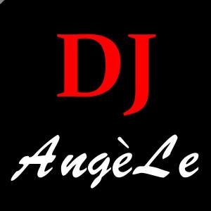 Angèle的專輯Dj