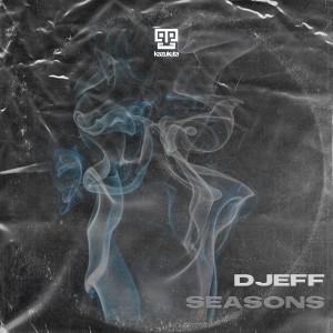 Album Seasons from Djeff