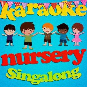Ameritz Karaoke Standards的專輯Karaoke - Nursery Singalong