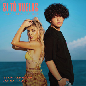 Issam Alnajjar的專輯Si Tu Vuelas (Hadal Ahbek [Alok Remix])