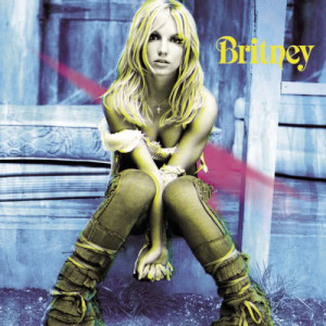 Listen to I'm Not A Girl, Not Yet A Woman song with lyrics from Britney Spears