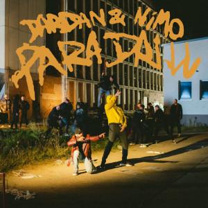 Album Para Drill (Explicit) from Nimo