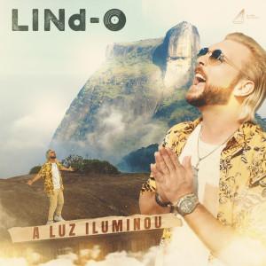 Album A Luz Iluminou from Lindo