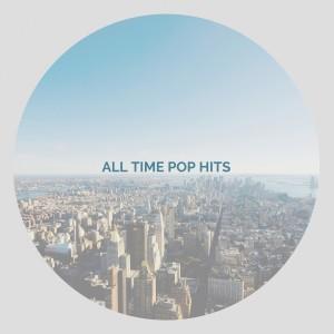 Listen to Sixteen song with lyrics from MattyB
