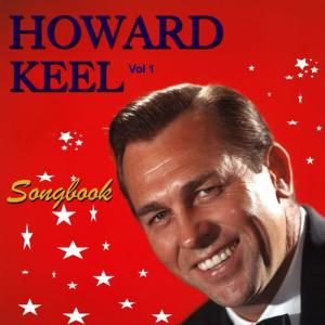 Listen to Young Folks Should Get Married song with lyrics from Howard Keel