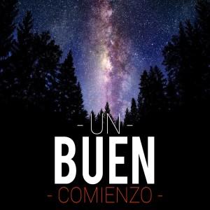 Album Un Buen Comienzo from Auden