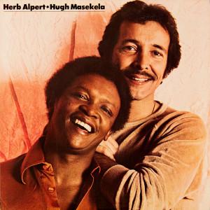 Album Herb Alpert / Hugh Masekela from Hugh Masekela