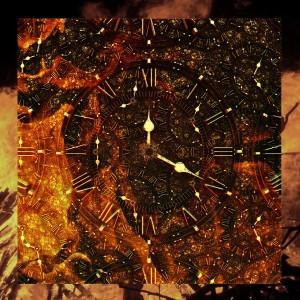 อัลบัม นาฬิกา ศิลปิน Liberate The People