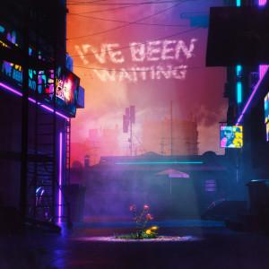 I've Been Waiting 2019 Lil Peep; iLoveMakonnen; Fall Out Boy