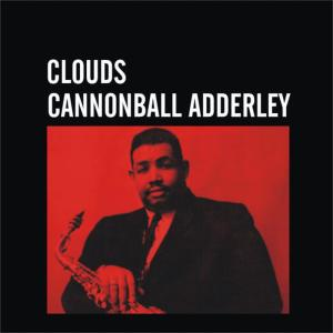 Listen to Corcovado (Quiet Nights) song with lyrics from Cannonball Adderley