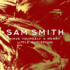 Sam Smith Album Have Yourself A Merry Little Christmas Mp3 Download